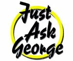 Just Ask George