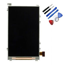 Ecran LCD Complet LCD Display Screen DIGITIZER pour Blackberry Torch 9860 Outils