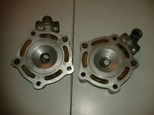 Aprilia rs250 Oring cylinder heads