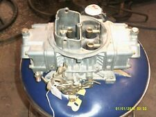 Holley Carburetor-Street Avenger 770 LIST # 80770 FORD DODGE AMC CHEVY BUICK