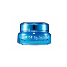 LANEIGE Water Bank Eye Gel 25ml Free gifts