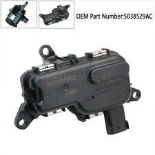 Genuine Intake Short Running Valve Actuator 5038529AC For Jeep Grand Cherokee