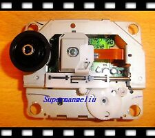 SONY BU-21 S  ( BU-21BD53 ) MECHANISM for Sony MXD-D5C