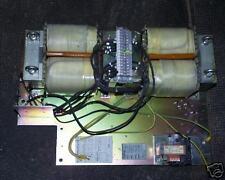 Trafo für UV-CURE-CONTOLLER  DPM200