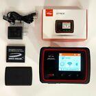 UNLOCKED Novatel Jetpack MiFi 6620L Verizon Mobile Hotspot