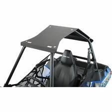 Moose ATV Roof 0521-1308 0521-1308