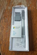 Microsoft Surface pen stylet stift - for Surface 3, PRO 3 + 4, Surface book