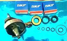 kit revisione motore vespa special 50 r l n  ape 50