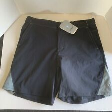 Specialized Women's Trail Short Black New Old Stock Ladies Large