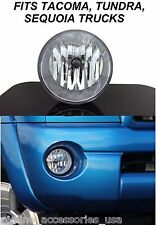 2005 - 2011 TACOMA TUNDRA SEQUOIA FOG LIGHT LAMP LH RH REPLACEMENT 81210-AA030