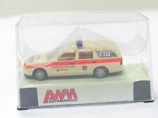 AMW 72071 Malteser 1:87 OVP (MW4027)