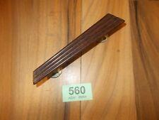 Vintage Retro Bakelite Cupboard Door Handle Handles  560