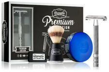 Wilkinson Sword Classic Double Edge Safety Razor Gift Set