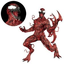 Marvel Now! Carnage (Spider-man) ArtFX+ Figure - Brand New!