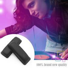 2pcs Replacement Headband Pad Soft PU for Sennheiser RS160 RS170 RS180 Earphone