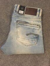 g star jeans Attacc Super Slim 34w