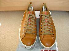 Prada Sneaker, Herrenschuhe Gr: 45 Wie Neu !!!
