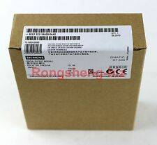 1PC SIEMENS 6ES7 322-1BL00-0AA0 6ES7322-1BL00-0AA0 NEW IN BOX