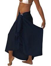 Sarongs, Cover-ups Women's Plus Size Swimwear NEXT