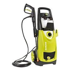 Electric Pressure Washer Other Watering Equipment