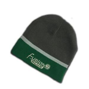 McHale Reversible Beanie Hat- Genuine Merchandise