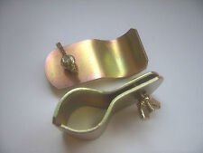 Awning Suction Clamps Ebay