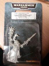 Eldar Single Minature Warhammer 40K Miniatures