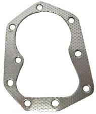 """GENUINE KOHLER K241 K301 K321 HEAD GASKET 47-041-15-S  """"US Seller"""""""