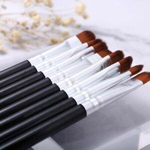 Eyeliner Blush Beauty Kit Eye Shadow Brush Cosmetic Tools Makeup Brush Set