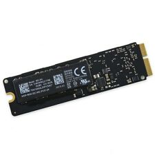 "256GB PCIe SSUAX SSD - Apple MacBook Air/Pro 13"" A1466 Mid 2013, 2014, Mid 2015"
