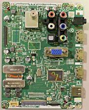 "50"" Sanyo  LCD TV  FW50D36F B (ME3) (AZAU4UT)  Main Board AZAU4MMA"