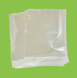 Clear-See-Through-Cellophane-Biodegradable-Sheets-Crafts-Soap-Candles-10-20-30