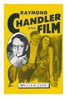 Raymond Chandler Et Film