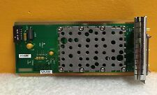 HP / Agilent 03588-66513 Frequency Conversion Board Assy., for 3588A