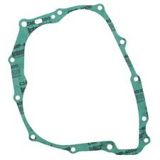 1984-1986816229 New Clutch Cover Gasket for Honda ATC200S 200cc