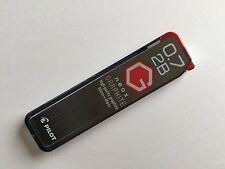 Pilot 2B 0.7mm Neox Graphite Mechanical Pencil Refill Lead