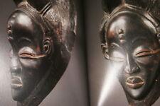 AFRICAN ART ART AFRICAIN DULON FRIEDMAN VALLOIS NALLERY NEW YORK 2004