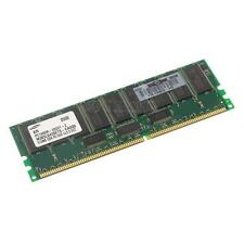 HP ML530 G2 DDR-RAM 512MB/PC1600R/ECC/CL2 175918-042
