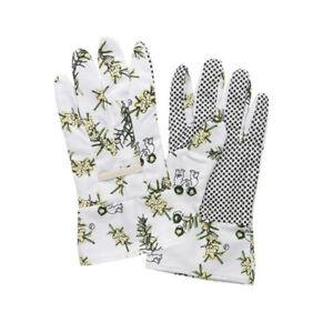 Ecology May Gibbs Watte Gardening Gloves