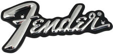 Logo - Fender, CBS - Fits classic amplifiers, Deluxe, Princeton, MANY MORE!!!