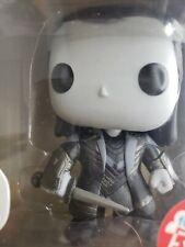 Pop Marvel Thor The Dark World Loki 36