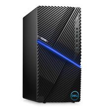 Dell G5 Gaming Desktop: i5-10400F, 16GB RAM, 1TB HD+ 256GB SSD, GTX 1650 Super