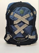 NEW - Ecogear Backpack ~ NWOT ~ Quality Backpack ~ Durable