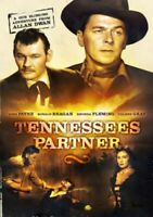 Nuovo Tennessees Partner DVD (SBF573)