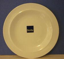 Unboxed Stoneware Tableware Porcelain/China