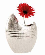 Floreros decorativos de cerámica Lifestyle para el hogar