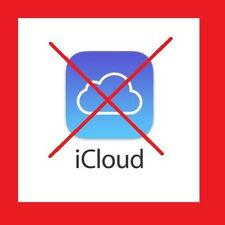 Déblocage iCloud des iPhone 11, 11 Pro, 11 Pro Max  (fmi CLEAN uniquement)