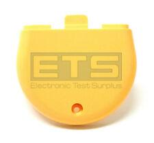 JDSU Test-Um Replacement Battery Cover For Lil Buttie Butt Sets LB100 LB110 LB20