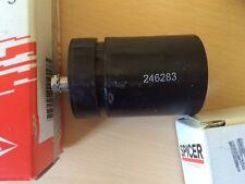 246283 Clark Transmission Control Valve Solenoid Coil 24V for LMHR28000