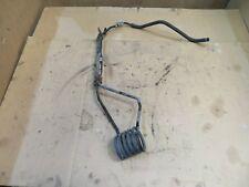 FIAT DOBLO CARGO JTD POWER STEERING COOLER P/N: 51755564
